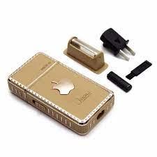 Máy cạo râu nam Iphone Apple Châu Âu cao cấp giá rẻ - quà tặng người iu