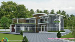 round house plans. Rounded Roof Plans Modern Round Mix House Plan Kerala Home Design And Floor Awesome Houses Designs