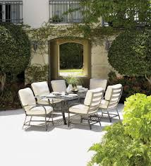 worthy winston patio furniture dealers f37x on amazing home decoration ideas with winston patio furniture dealers