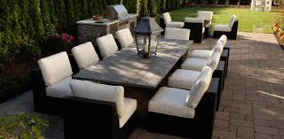 Patio Pergola Beautiful Furniture Ideas 41 In Small Home  L