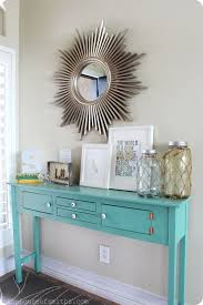 entrance way furniture. our entryway table decor thehouseofsmithscom vignette tabletopdecor jade entrance way furniture u