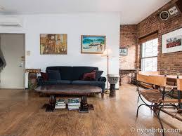 Studio Loft Apartment New York Apartment Alcove Studio Loft Apartment Rental In