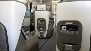 british airways 787 business cl is it any better