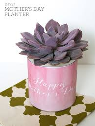 41 diy mother s day gifts crafts best homemade mother s day present ideas