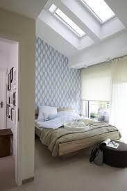 Die besten 25+ Schlafzimmerfenster Ideen auf Pinterest ...