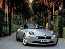 BMW Convertible bmw other brands : BMW Z8 | BMW | Pinterest | Bmw z8, BMW and Cars