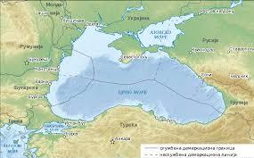 Erdogan : Krim nije Rusija nego Krimski kanat Images?q=tbn:ANd9GcS-zCiGKumwBU9IfxkyIBhDRm3npqQvYBujeQ&usqp=CAU