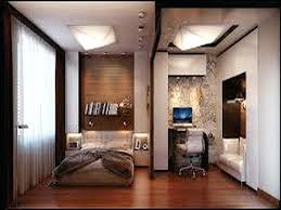 Decorating A Studio Apartment On A Budget Simple Decorating Ideas