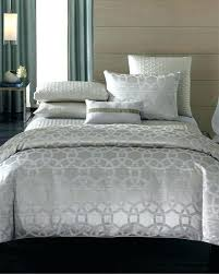 flash hotel collection bedding closeout oriel contemporary bedroom coverlets macys bedspreads hotel collection macys bedding bedspreads king