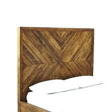 single bed headboards wooden bed headboards white wood single bed headboard single bed headboards ikea