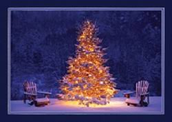online christmas card christmas greeting cards online christmas cards business
