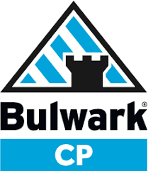 Bulwark Fr Coverall Sizing Chart Bulwark Protection Personal Protective Equipment Ppe