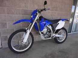 yamaha wr450f supermoto for sale motorcycles for sale