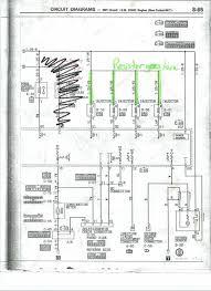 fiat punto wiring diagram mk2 fiat image wiring fiat punto mk2 audio wiring diagram wiring diagram on fiat punto wiring diagram mk2