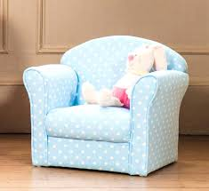 disney minnie mouse comfy chair incredible kids armchair mouse upholstered kids armchair furniture disney minnie mouse comfy chair pink