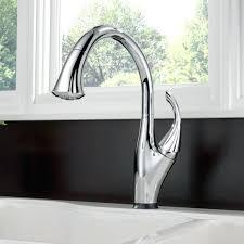 water pump sink faucet inerator inerator water pump vessel sink faucet