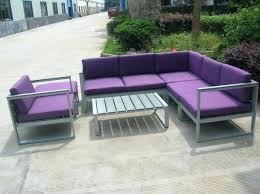 modern metal outdoor furniture photo. Metal Outdoor Sofa Stunning Modern Furniture Images Stool . Photo U