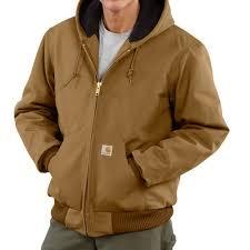 carhartt-mens-duck-active-jacket-quilted-flannel-lined-several ... & carhartt-mens-duck-active-jacket-quilted-flannel-lined-several-colors-j140 Adamdwight.com
