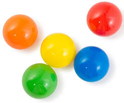ball pit balls bulk. amazon.com: f\u0026w plastic soft air-filled pit balls (pack of 200), 5 bright colors: toys \u0026 games ball bulk i