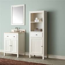 White bathroom medicine cabinets Tri View Lowes 25 Inch Single Sink Bathroom Vanity Off White Bathroom Medicine Cabinet Traditional Bathroom Home Decorators Lowes 25 Inch Single Sink Bathroom Vanityoff White Bathroom
