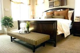master bedroom color ideas. Contemporary Bedroom Relaxing Master Bedroom Decorating Ideas Magnificent In Color