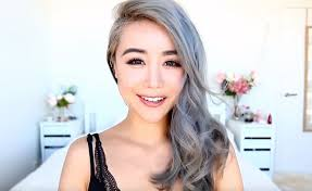 you millionaires australian chinese beauty guru wengie on why being unique is overrated