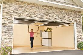 garage screen doorsGarage Door Screens Florida  Banko Overhead Doors