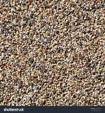 elegant pebble stone design sustainablepals of pebble stone flooring