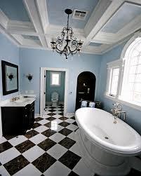 elegance glass shower frame ideas black white bathroom tile iron framed enclosure kits doors glass