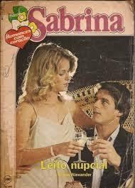 Baixar romances julia sabrina bianca. Ler Livros De Romance Online Gratis Julia