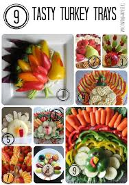 Decorative Relish Tray For Thanksgiving 100 best Thanksgiving Kid Fun images on Pinterest Holiday fun 59