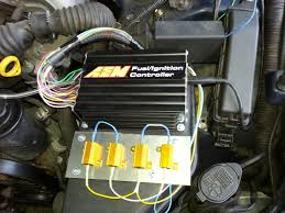 prep for turbo aem fic tuning lexus is forum Aem Fic Wiring Harness i setup the fic per instructions here, from aem, and other sources i loaded the latest x and z files into firmware zero'd out all my maps (completely aem fic 6 wiring diagram
