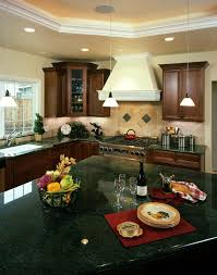 favorite dark green countertops what color paint iq01 roccommunity kitchen ideas with