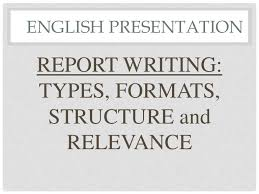 top university essay editor site esl academic essay writers sites     Allstar Construction         Types of Research