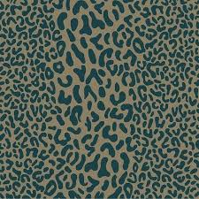 teal animal print area rug rugs canada wade animal print area rugs target