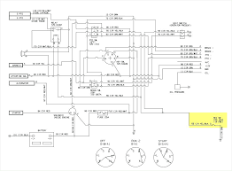 cub cadet rzt 50 schematic the structural wiring diagram • cub cadet zero turn pto wiring diagram wiring diagrams schema rh 3 valdeig media de 2006 cub cadet rzt 50 manual cub cadet rzt 50 parts manual