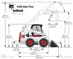bobcat s300 schematic wiring diagram operations bobcat s300 schematic wiring diagram mega bobcat s300 schematics bobcat s300 schematic