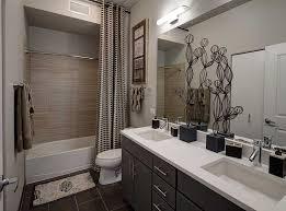Apartment Bathroom Designs Model Best Inspiration Ideas
