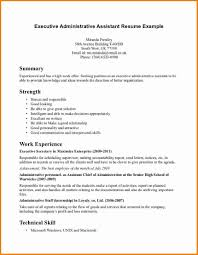 Sample Marketing Assistant Resume Cover Letter For Marketing Assistant Cover Letter Sample Marketing 20
