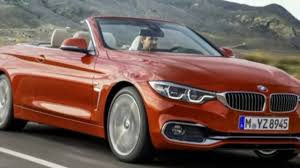 2018 bmw orange. perfect orange 2018 bmw 440  although a 6speed manual is available in bmw orange