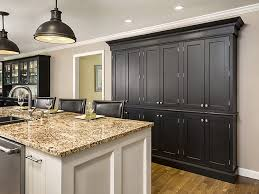 Preserving The Beauty Of Your Painted Kitchen Cabinets