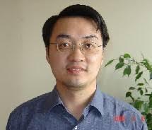 <b>Yunfei Chen</b>