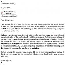 cover letter examples with referral mba cover letter examples templates mba letter to referrer mba