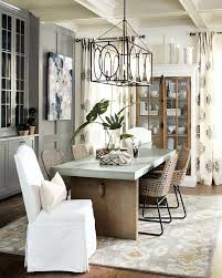grey dining room 45 unique white and grey dining room dining room design and idea