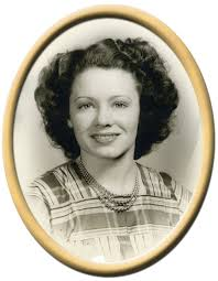 Erma Rich Morring Obituary - New Hope, Alabama , New Hope Funeral Home |  Tribute Archive