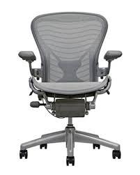 beautiful office chairs. Beautiful Office Chairs. Unique Inside Chairs O E