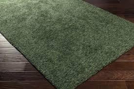 kelly green rug wonderful coffee tables dark area rugs olive