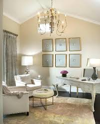 Home office layouts ideas chic home office Interior Chic Home Office Chic Home Offices Beautiful Chandelier Elegant Gorgeous Office Chic Home Office Design Ideas Secappco Chic Home Office Shabby Chic Home Office Desk Alatelecesoir