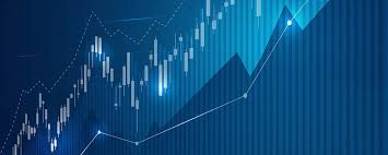 Chart Stock Photo Dow Jones Industrial Average Is The 1 Stock Chart To Review