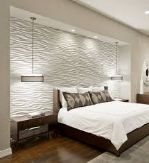 Small Picture Best 20 Bedroom wall ideas on Pinterest Diy wall Bedroom wall